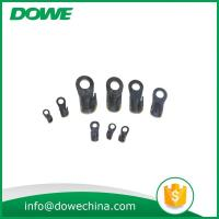 Buy cheap China supplier electrical application OT copper passing through terminal lugs from wholesalers