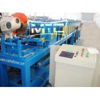 Wholesale Rolling Shutter Roll Forming Machine,Roller Shutter Roll Forming Machine from china suppliers