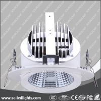 Quality ce ceiling led light, china ceiling recessed light, aliexpress flat ceiling light for sale
