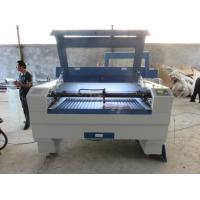 Wholesale 900*1200mm CNC laser engraving machine for acrylic wood leather fabric mdf from china suppliers