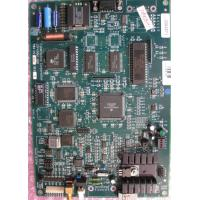 Wholesale Juki 700 Series Laser Control Card (6604067 6604071 6604099) from china suppliers