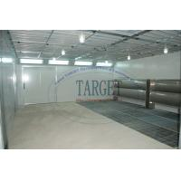 Wholesale wet paint booths/furniture spray booth/wood painting booth from china suppliers