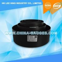 Wholesale IEC60335-2-9 clause 3 figure 104 Vessel for Testing Induction Hotplates from china suppliers