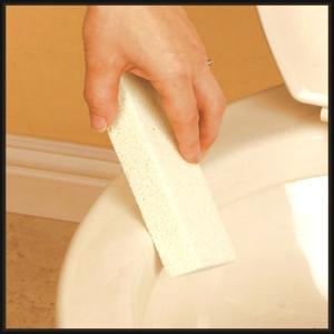 Wholesale piedra limpiadora de wc from china suppliers