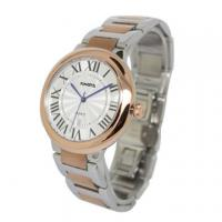 Wholesale Full Stainless Steel Quartz  / mechanical wrist watches for men , Swiss Movement from china suppliers
