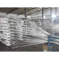 Wholesale one ton pp woven container bag manufacturers with high reputations for sand,stone,limestone,sugar from china suppliers