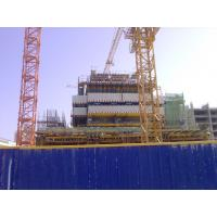 Wholesale Waterproof Self Climbing Formwork System For Construction ACS50 from china suppliers