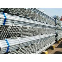 Wholesale Heavy Galvanized Pipe from china suppliers
