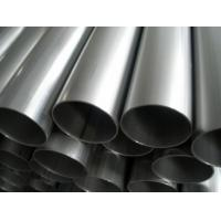 Wholesale Hastelloy C276 Welded Pipe UNS N10276 / 2.4819 Nickel Alloy ASTM B619 from china suppliers