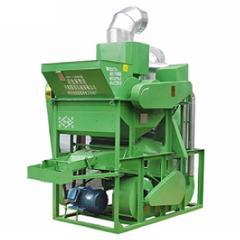 Wholesale Avocado crusher machine from china suppliers