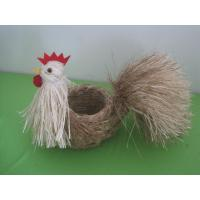 Wholesale 12B338(-1) Easter Animals / Grass Animal Shapes from china suppliers