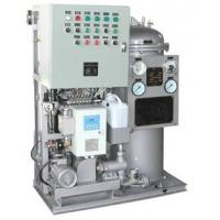 Wholesale Oily Water Separator amd CCS/EC/BV certificate hot sales from china suppliers