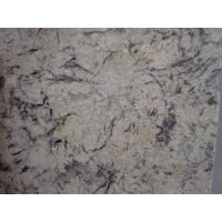Wholesale Natural Granite Stone ,Ice Flower Blue  Granite Slab , Blue Granite , Chinese Granite, from china suppliers
