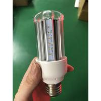 Wholesale Water proof  24V DC 5 W LED Corn Lights / 2835 Chip Led Corn Lamp E27 from china suppliers