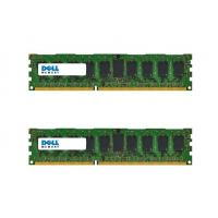 Wholesale Durable PC3 12800 DDR3 1600 Mhz Type Ram , Dell 4gb Ddr3 Memory Registered from china suppliers