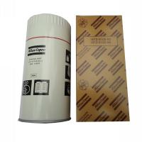 Wholesale Atlas Copco Air Filter Parts For Air Compressor Inlet Filter 1613610500 from china suppliers