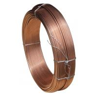 Wholesale Hot Sale welding wire Submerged Arc Welding Wire (EM12 H08MnA) from china suppliers