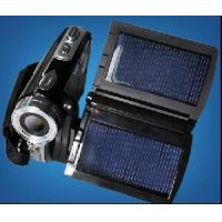 Wholesale Dual Solarpanel 2.8 Inch Digital Camera with 12 MP from china suppliers