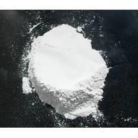 Wholesale calcium oxide from china suppliers