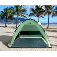 Wholesale beach tent or  fishing tent  promotion tent gift tent camping tent from china suppliers