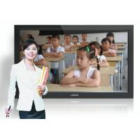 Buy cheap LED multi touch screen monitor touch screen led tv LED interactive whiteboard from wholesalers