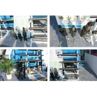 Quality Drilling Rig Tools Drilling Rods jet grouting Drill Bits for sale