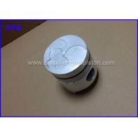 Wholesale 5-12111-055-1 Piston With Pin And Clips For Isuzu 4BA1 Engine Spare Repair Parts from china suppliers