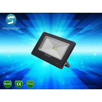 Wholesale Black Shell 50W LED Floodlight Warm White 4500Lm SAA CE ROHS approved from china suppliers