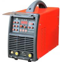 Wholesale Eleletric 250Amp TIG Welding Machine ARC TIG Welder With IGBT Inverter Technology from china suppliers