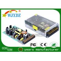 Wholesale 240W 10A High Frequency Centralized Power Supply Stage Short Circuit Protection from china suppliers