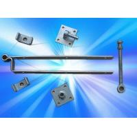 Wholesale Metal Stamping Part&Welding Part from china suppliers