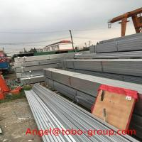 """Wholesale Steel Pipe& Tubes Alloy Steel Pipe ASTM A 335 Grade P - 9 30CrMo 1/2"""" - 24"""" 6m from china suppliers"""