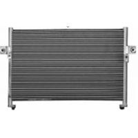 Wholesale Automotive Air Conditioning Condenser from china suppliers