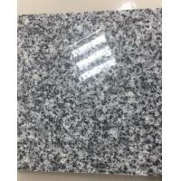 Wholesale Perfect Quality Hottest Cheapest Grey Granite Polished Surface Chinese G641 Granite from china suppliers