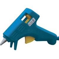 Buy cheap silicone hot melt glue guns(BC-2752) from wholesalers