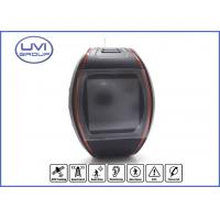"""Wholesale 1.44"""" TFT Wrist Personal GPS Trackers  With SOS  , Watch Phone  Locator For Kid / Adult from china suppliers"""