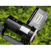Wholesale Cheap Low Cost Digital Video Camera HD Camcorder HD from china suppliers