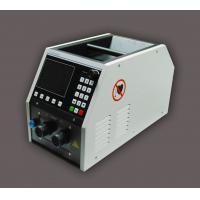 Wholesale High Frequency Mini Induction Hardening Machine For Wheel Gear from china suppliers