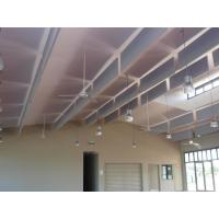 Buy cheap Acoustic ceiling from wholesalers