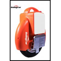Wholesale 132wh Lithium Battery One Wheel Electric Scooter With 350W Brushless Motor G3 from china suppliers