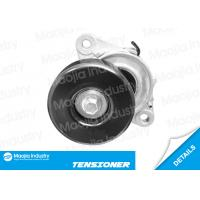 Wholesale Automatic Belt Tensioner Assembly For 91 - 92 Mazda Navajo Ford 4.0L 245Cu. In. V6 GAS OHV from china suppliers