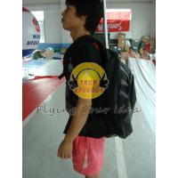 Wholesale Personal Promotion Filled Helium Walking Backpack Balloon with Logo Printed for Party from china suppliers