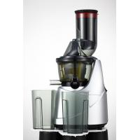 Wholesale Korea Big Mouth Whole Fruit Slow Juicer/extractor compare to Hurom/Kuving GK-A-359 from china suppliers