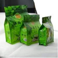 Wholesale Large Capacity Boil Safe Plastic Bags , 20 X 20 Ziplock Bag Vivid Design from china suppliers