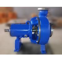 Buy cheap High Quality Sulzer series W range pumps 100% interchangable for industry application from wholesalers