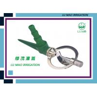 Wholesale Garden Water Farm Lawn Sprinkler Pop Up Irrigation Heads Stainless Steel from china suppliers