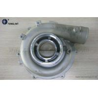 Wholesale GTA3782D 751361-0001 Turbocharger Compressor Housing for Navistar Auto Parts from china suppliers