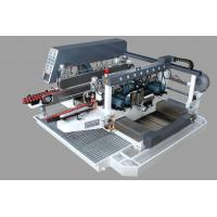 Wholesale High Performance Small Insulating Glass Edging Machine 38*38mm CE Certification from china suppliers