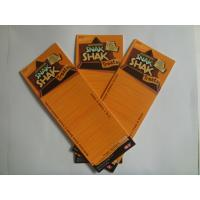 Wholesale Attractive Blister Card Packaging 250 Gram Kraft Paper With Euro Hang Hole from china suppliers