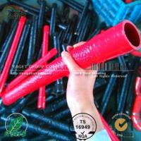 Wholesale Automotive Radiator Hump hose from china suppliers